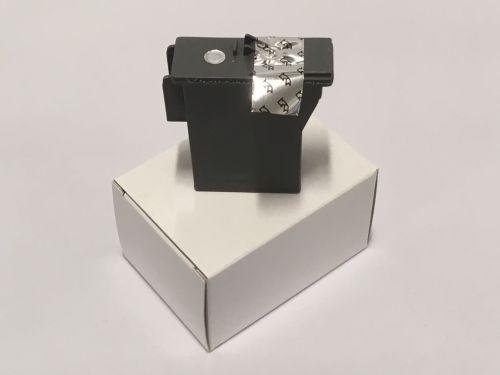 Compatible Pitney Bowes DM50 Blue 797-0 K780001 2 Ink