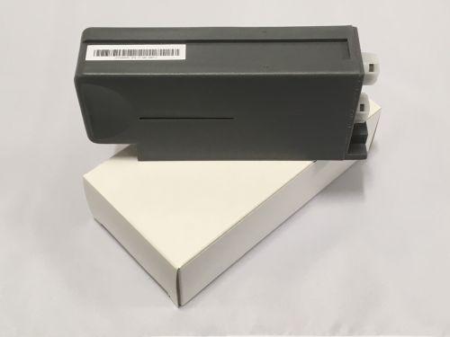 Compatible Pitney Bowes DM500 Blue 620-1BN 621-1 Ink