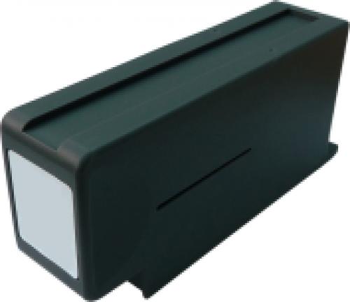 Compatible Pitney Bowes DM800 Blue 767-8RN 766-8 Ink