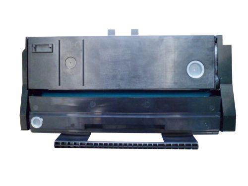 Compatible Ricoh 407166 SP100 Toner