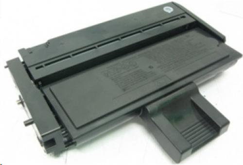 Compatible Ricoh 407254 Hi Cap SP201 Toner