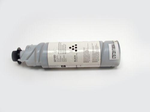 Compatible Ricoh 885053 Type 2210D Toner