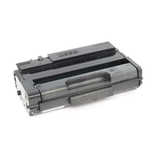 Remanufactured Ricoh 407246 Hi Cap SP311HE Toner