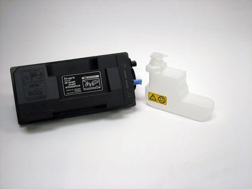 Compatible Ricoh 407823 MP501 Toner