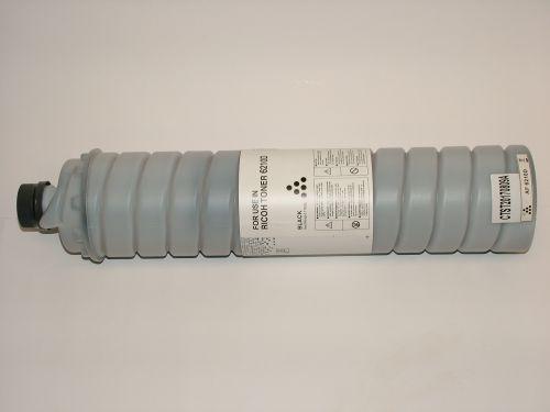 Compatible Ricoh 841992 Type 6210D Toner