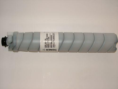 Compatible Ricoh 885344 Type 8205D Toner