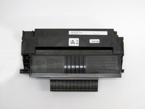 Compatible Ricoh 406572 Type SP1100 Toner