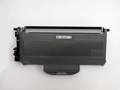 Compatible Ricoh 406837 SP1200 Toner