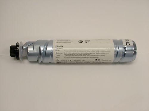 Compatible Ricoh 842015 Type 1230D Toner