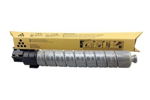 Compatible Ricoh 842030 MPC3000BK Black 888640 Toner
