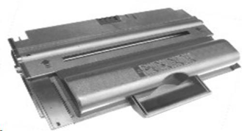 Compatible Ricoh 402887 Type SP3200E Toner