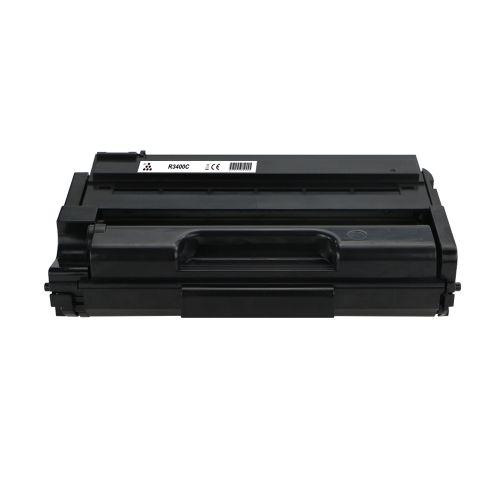 Compatible Ricoh 407646 SP3500HE Extra Hi Cap 406990 Toner