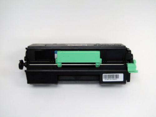 Remanufactured Ricoh 407340 SP4500E Hi Cap Toner