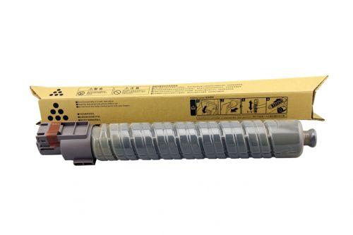 Compatible Ricoh 842052 MPC5501BK Black Toner