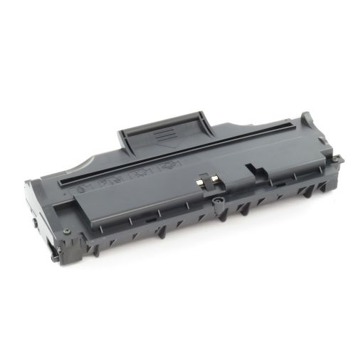 Remanufactured Ricoh 412638 Type 1265D Black 430400 Toner