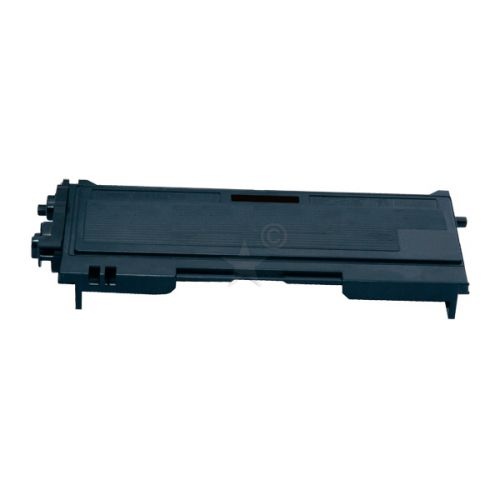 Remanufactured Ricoh 431013 Type 1190 Toner