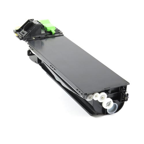 Compatible Sharp AR016LT Toner