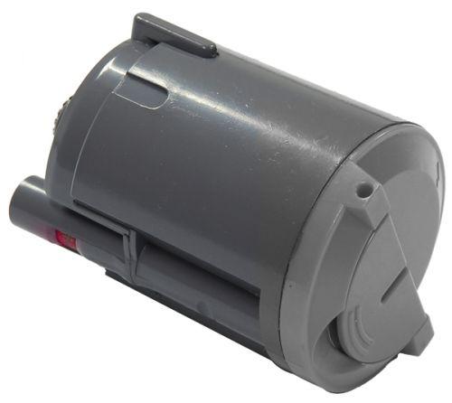 Compatible Samsung CLP-K300A Black Toner