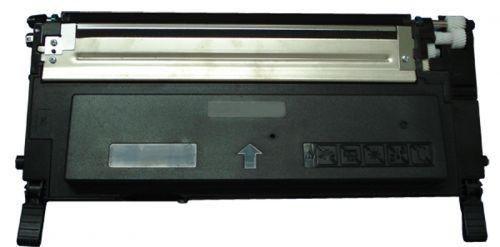 Remanufactured Samsung CLT-K4092S Black Toner