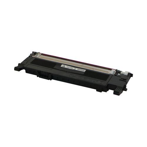 Remanufactured Samsung CLT-M4072S Magenta Toner