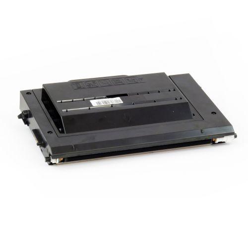 Remanufactured Samsung CLP-500D7K Black Toner