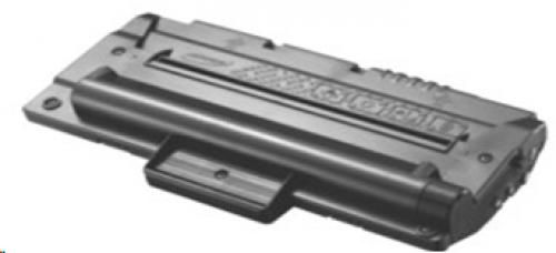 Compatible Samsung SF-D560RA Toner