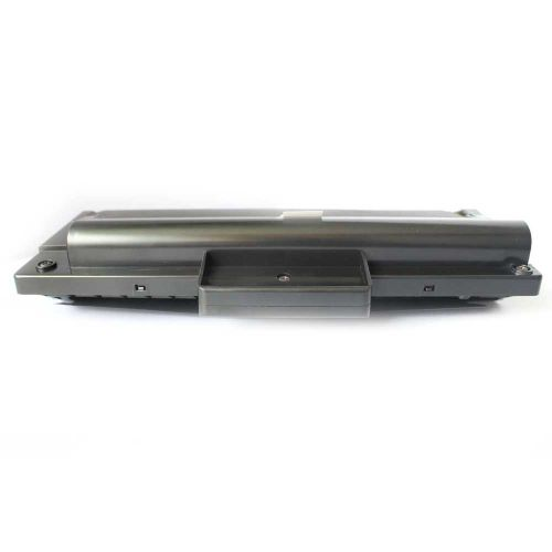 Compatible Samsung SCX-4216D3 ML-1710D3 also for Xerox PE16 113R00667 Lex 18S0090 Toner