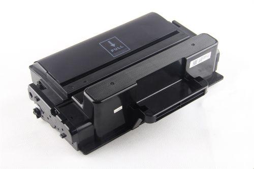 Compatible Samsung MLT-D201S Toner
