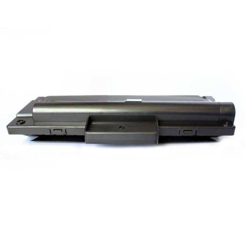 Compatible Samsung SCX-D4200D3 Toner