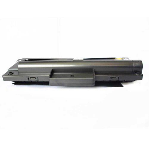 Compatible Samsung MLT-D1092S Toner