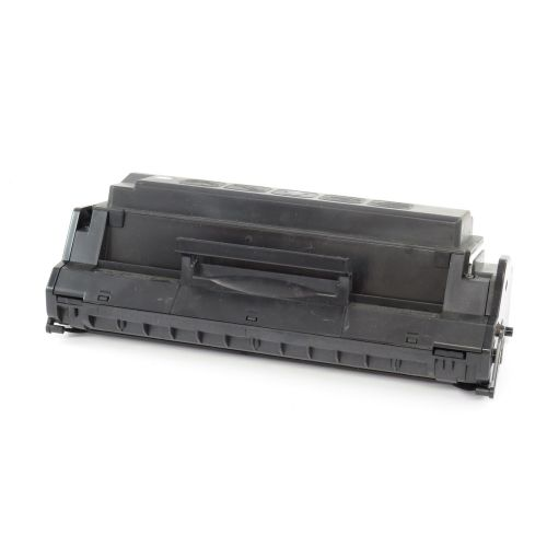 Remanufactured Samsung ML-5000D5 Black Toner