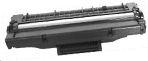 Compatible Samsung SF-5100D3 Toner