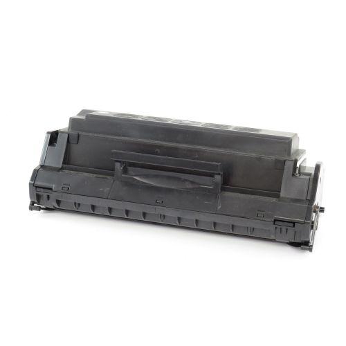 Remanufactured Samsung SCX-5312D6 Black Toner