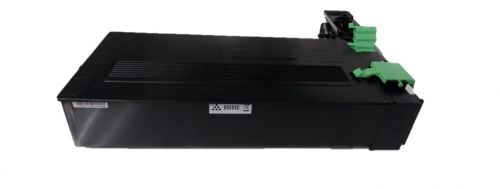 Compatible Samsung SCX-D6555A Toner