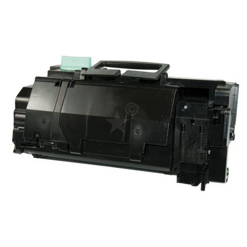 Remanufactured Samsung MLT-D303E Hi Cap Toner