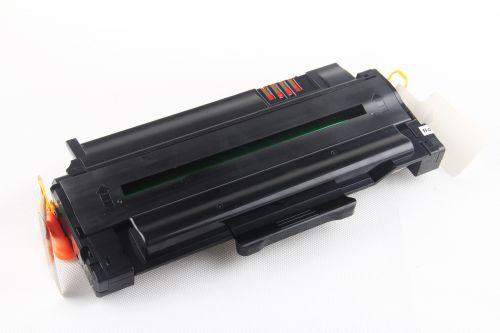 Compatible Samsung MLT-D1052S also for Xerox Phaser 3140 Toner