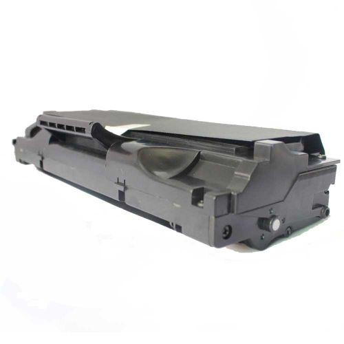 Compatible Samsung ML-1210D3 also for Lexmark Optra E210 10S0150 Toner