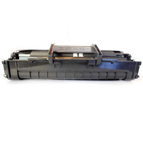Compatible Samsung ML-1610D3 also for MLT-D119S Dell 593-10094 Toner