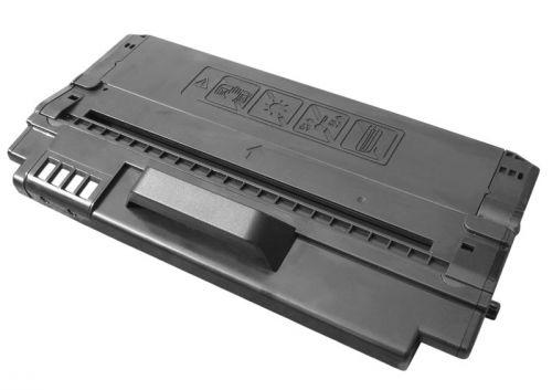 Compatible Samsung ML-D1630A Toner