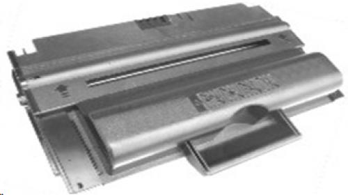 Compatible Samsung MLT-D2082L Hi Cap Toner