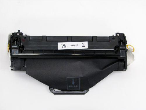 Compatible Samsung MLT-D1082S Toner