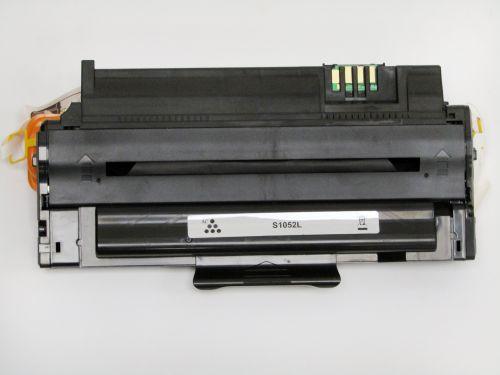 Compatible Samsung MLT-D1052L Hi Cap Toner