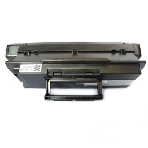 Compatible Samsung ML-2550DA ML-2550DA Toner