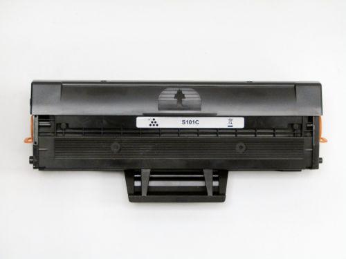 Compatible Samsung MLT-D101S Toner