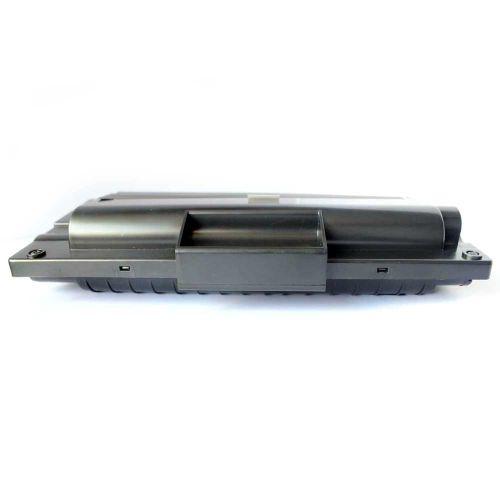 Compatible Samsung ML-2250D5 Toner