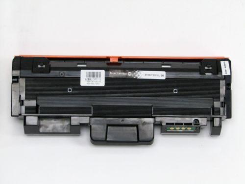 Compatible Samsung MLT-D116L Toner
