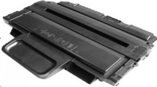 Compatible Samsung ML-D2850B Toner
