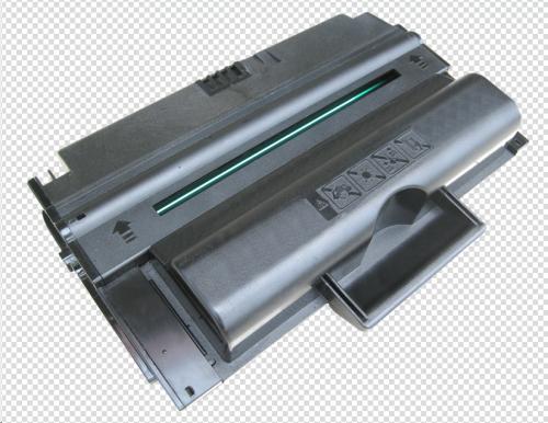 Compatible Samsung MLT-D3050B Hi Cap Toner