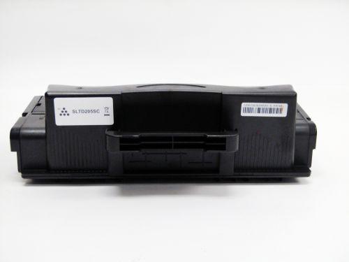 Compatible Samsung MLT-D205S Toner