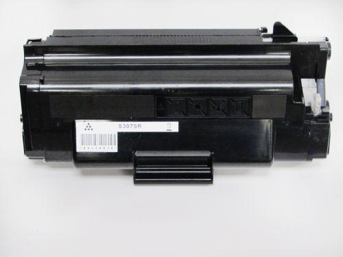 Remanufactured Samsung MLT-D307S Toner